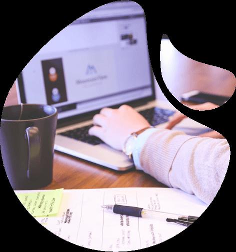 Hire Dedicated Seo Content Writer India | Next Screen Infotech