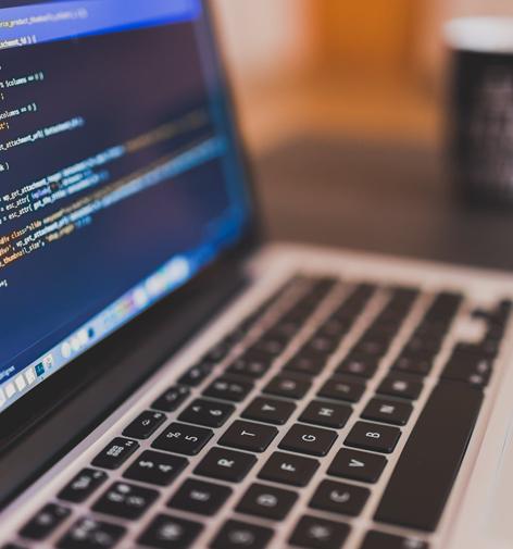 Professional Web Development Service India, USA, UK | Next Screen